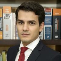 Leandro Marmo