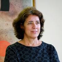 Jane de Oliveira Lapa  Advogados Associados