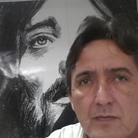 José Abelardo Araújo Pinto