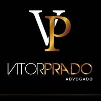 Vitor Prado