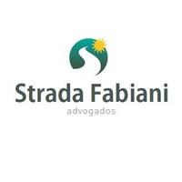 Strada Fabiani Advogados