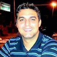 João de Freitas Novais