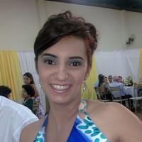 Paula Leandro Gonçalves