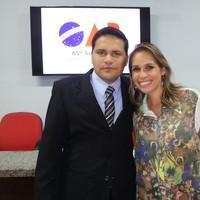 Foto de Frederico de Castro Siqueira