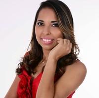 Ana Carolina Passarinho