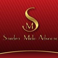 Sandra Melo Prudencio