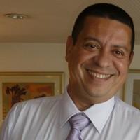 Pedro Paulo Barros