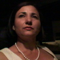 Marli Rodrigues Monteiro