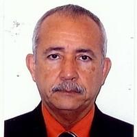 Jorge Fragoso