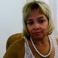 Zileide Pereira Cruz Contini