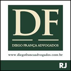 Diego Silva França