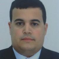 João Paulo dos Santos Mouta Cipriano Guimarães