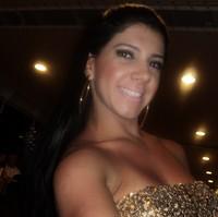 Camila Casco