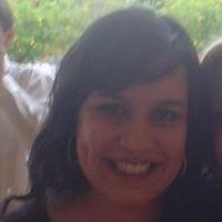 Ana Carolina Nader Ermel