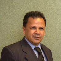 Miguel Souza Gomes - Advogado