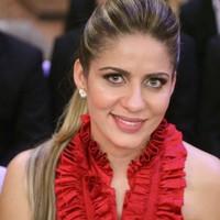 Renata Paranaguá
