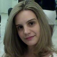 Juliana Salicio