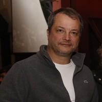 Advogado Marcelo Clemente