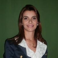 Michelle Pastor