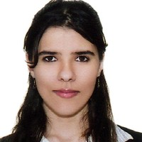 Tatiana Silva Corrêa