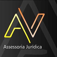 Anderson Vieira
