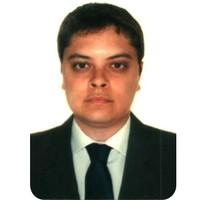 Fábio Rodrigues Pereira