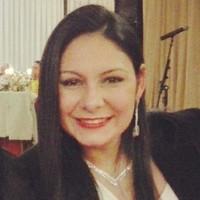 Andréia Scheffer