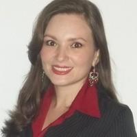 Fernanda Soares de Melo Alves