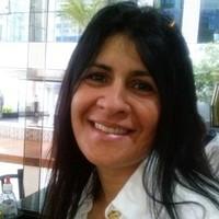 Verônica de Lourdes do Nascimento Advogada