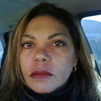 Andréa Campos