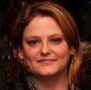 Sonia de Oliveira