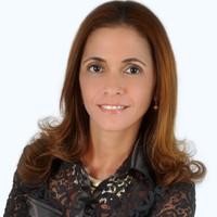 Elaine Vieira Azevedo de Souza
