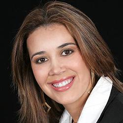 Sandra Pereira Cacciatore