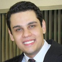 Tiago Dias Lessonier