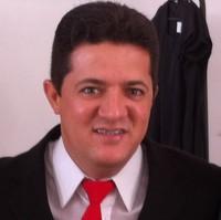 Leandro Coelho Carvalho