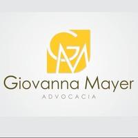 Giovanna Mayer