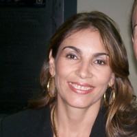 Joisi Santos