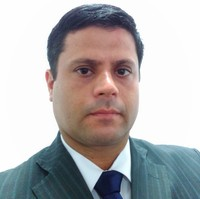 Rafael Almeida de Souza