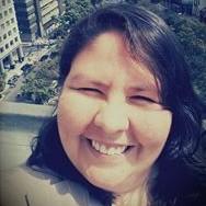 Tatiana Melzer Dos Santos