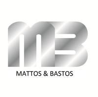 Mattos & Bastos Advocacia e Consultoria