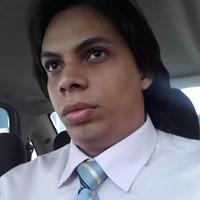 Allan Marcelo
