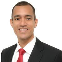 Gabriel de Carvalho Pinto