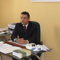 Cleber Ruy Salerno