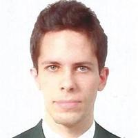Tiago Nossig