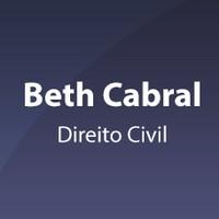 Maria Elisabeth Cabral