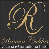 Ramon Caldas