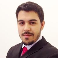 Igor Oliveira de Assis
