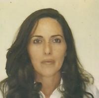 Aldenis Garrido Bonifacio Davila