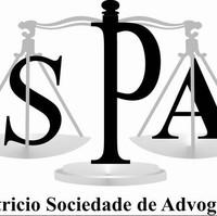 Patricio Sociedade de Advogados