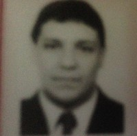 Ricardo Balthazar Campi